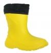 UC17341 желтый вельвет