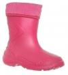 UC17341 Розовый  вельвет